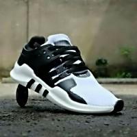 bf8509772d084 ... harga sepatu sport adidas eqt import vietnam   olahraga jogging kets  running Tokopedia.com