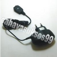 harga Travel Charger Samsung Sgh E620 Gsm Jadul Chars Handphone Li-ion Brand Tokopedia.com