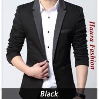 Jual blazer jas semi formal, jas resmi terbaru, jas blazer casual Murah