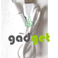 Kabel Charger Universal + Nokia Kecil