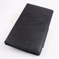 Hitam Chuwi Original Leather Cover for Chuwi Hi8