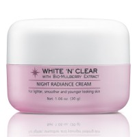 harga Biokos Night Radiance Cream Tokopedia.com