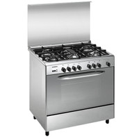 Freestanding Cooker Modena FC 3955 - Kompor Oven Modena