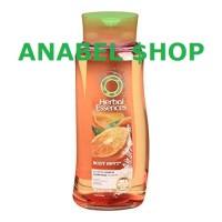 Herbal Essences Shampoo Body Envy 700 ml