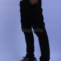 Celana Jeans Denim Pria Picasso Bahan Soft Jeans Murah Berkualitas