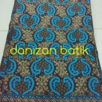 Kain Batik Katun Prima #26