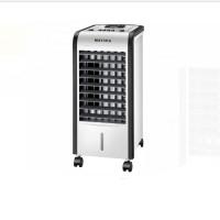 harga Mayaka CO--23AL Air Cooler dgn fitur Pengusir Nyamuk Tokopedia.com