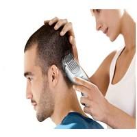 Jual Mesin cukur rambut Philips HC-3426 Hair Clipper Pencukur pemotong alat Murah