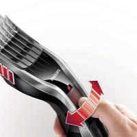 Jual PHILIPS HC-5440 Hair Clipper Pencukur rambut pemotong mesin cukur alat Murah