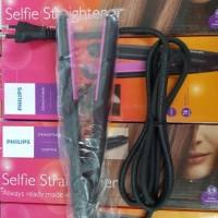 Jual Promo Catok Philips HP-8302 Catokan pelurus rambut Murah