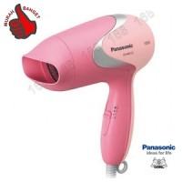 Jual PENGERING rambut Hairdryer Panasonic EH ND 12 Hair Dryer Hairdrayer Murah