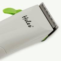 Jual Mesin cukur rambut Heles HL002C Hair Clipper Pencukur pemotong alat Murah