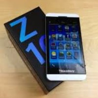 BLACKBERRY Z10 STL-002 2G,3G,4G