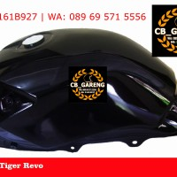 harga Tangki Tiger Revo / Tangki Tiger Baru / Tangki Tirev Tokopedia.com