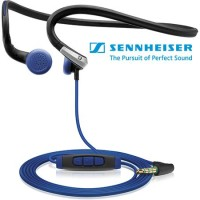 SENNHEISER PMX 685i with Mic and Volume Control MURAH