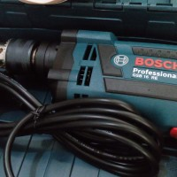 Mesin Bor Bosch GSB 16 RE