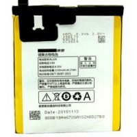harga Batere/batrai/batery Lenovo Bl 220/s850 Original Tokopedia.com