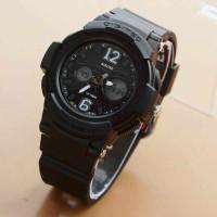 new jam tangan sport wanita digitec type 2073 t doubletime original