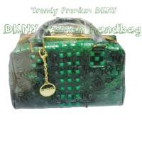 tas wanita DKNY glamour series 1825