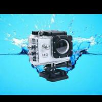 harga GoPro CAMERA SPORT ACTION FULL HD 1080P Tokopedia.com