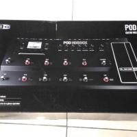harga Line 6 POD HD500X Tokopedia.com