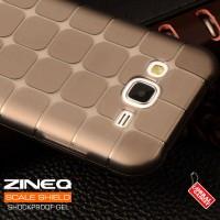 Softcase Shockproof Jelly Silikon Soft Case Casing Samsung Galaxy J2