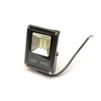 Flood Light/Lampu Sorot LED 10W
