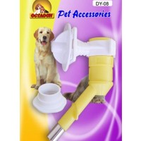 pet water feeder dy08