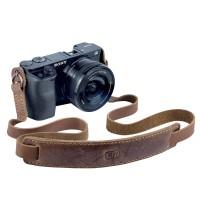 harga Strap Kulit Klasik Havana Untuk Kamera Mirrorless MR 06 Tokopedia.com