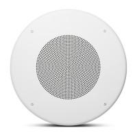Ceiling Speaker JBL CSS8008 8 inch