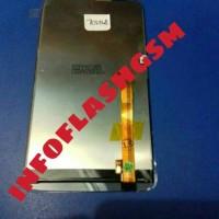 Lcd Touchscreen Htc G23 One X S720E