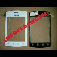 Touchscreen Mito A90