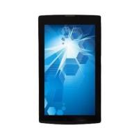 Mito T61 Tablet - Ram 1/8gb