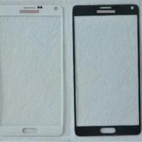 Kaca Lcd Samsung Note 4 N910