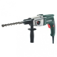 ROTARY HAMMER DRILL METABO BHE2643