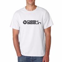 T-Shirt Dash Berlin