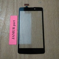 TOUCHSCREEN OPPO R815/OPPO FIND CLOVER