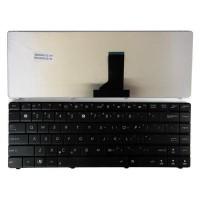 harga Keyboard Laptop Asus A43 A43E A43U A43S A44H K42 N43S X44H Tokopedia.com