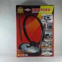 Shinyoku indoor antenna/antena SYK-210