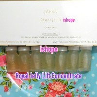 Jual JAFRA Royal Jelly Lift Concentrate / Serum JAFRA Murah