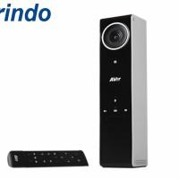 AVer VC320 USB HD Webcam