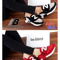Sepatu New Balance Semprem