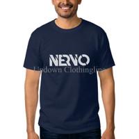 T-Shirt NERVO 01