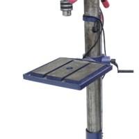 Bor Duduk 25mm / Drill Press BDM25 NLG