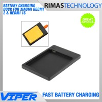 Battery Charging Dock for Xiaomi Redmi 2 & Redmi 1S Charger desktop