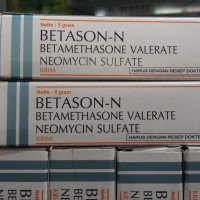 Betason N 5 gr