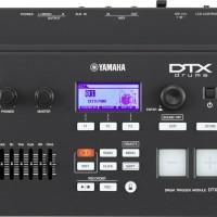 Modul Drum Elektrik Yamaha DTX700 Garansi Resmi 1th