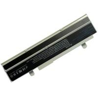 Baterai ASUS Eee PC 1011, 1015, 1015P, 1015PE, 1015PN, 1215