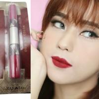 Harga Lipstik Sariayu Matte Travelbon.com