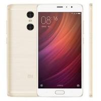 harga [JKT] Xiaomi Redmi Pro 3/32GB - GOLD | Garansi Distributor Tokopedia.com